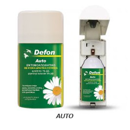 Defon Insect Repellent