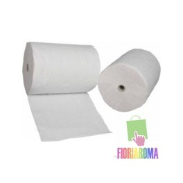 Paper Hand towels-no-touch-Roll 6pcs. 800g.
